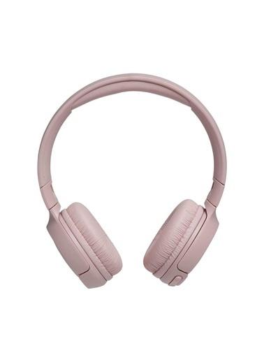 JBL Bluetooth Kulaklık Renkli